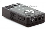 slasghgear-aaxa-pc-pico-projector-095
