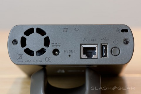 slashgear-iomega-home-media-network-03