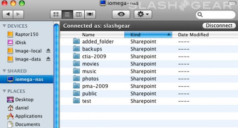 slashgear-iomega-home-media-network-10