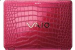 sony_vaio_c-series_crocodile_1