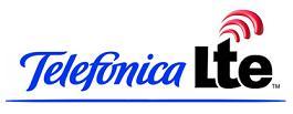 Telefonica demo live 4G LTE network: 140Mbps downlink