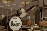 Harmonix details The Beatles: Rock Band bundle