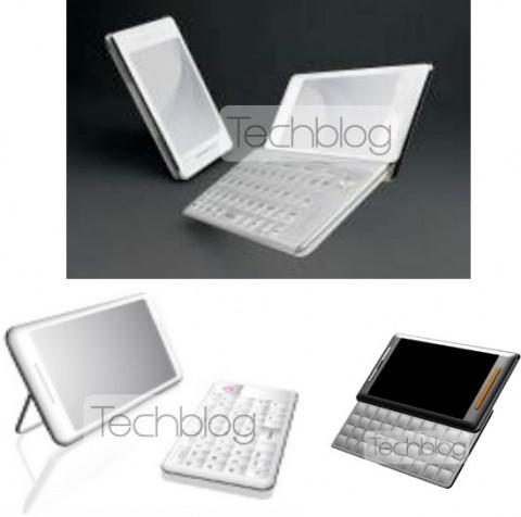 toshiba-roadmap-2010-devices