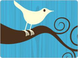Rumor: Google set to buy Twitter