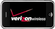 Apple in Verizon negotiations: LTE iPhone in 2010?