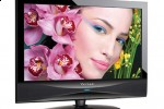 ViewSonic VT2230 LCD TV announced