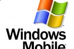 Microsoft set to release Windows Mobile 6.5 next month