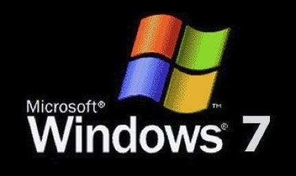 XP Mode su Windows 7: raddoppiano i costi per la sicurezza?