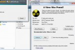 Leaked Windows 7 RC torrents infected with trojan