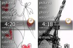 windows_mobile_6-5_themes_1