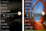 windows_mobile_6-5_themes_2
