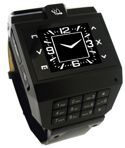 wristfone-resin-leather