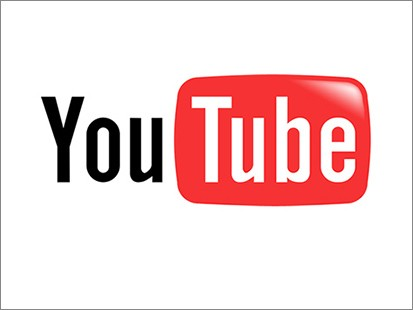 YouTube set to get Sony films, says rumor