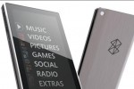 More Zune HD details emerge