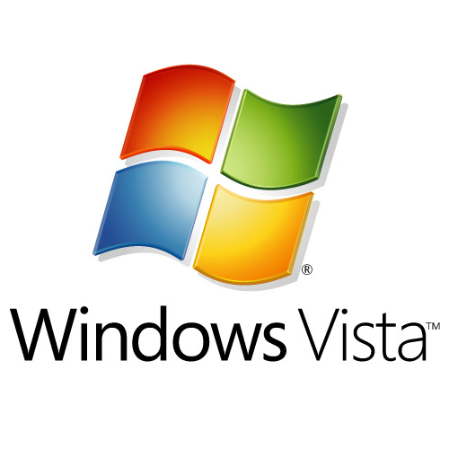 Windows Vista and Server 2008 Service Pack 2 released