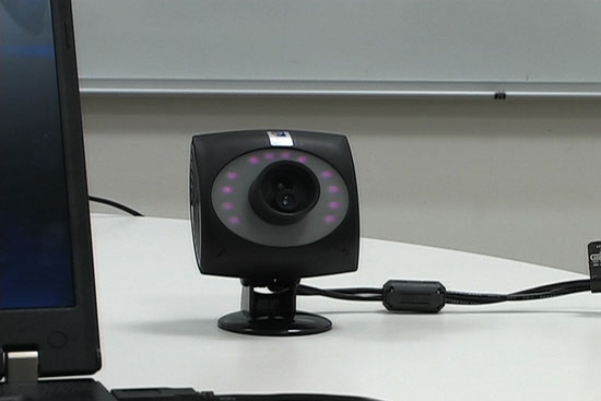 Microsoft Xbox 360 3D webcam tipped for E3 unveil