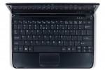 acer-aspire-one-751-press-photos-5