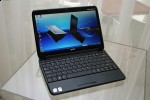 acer_aspire_one_751_netbook_1