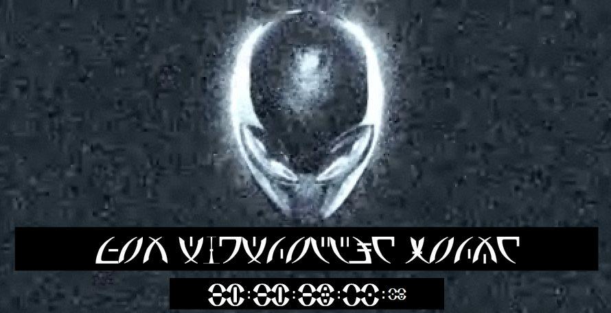 """Alienware """"Allpowerful"""" laptop & desktop range launching June"""