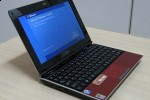 ASUS Eee PC 1002HAE video demo: not much new