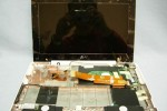 asus_eee_pc_1008ha_breakdown_8