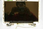 asus_eee_pc_1008ha_breakdown_9
