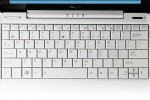 asus_eee_pc_1008ha_official_2
