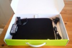 asus_eee_pc_1008ha_unboxing_6