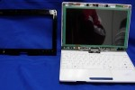 ASUS Eee PC T91 clears the FCC: viable 3G & SSD upgrades