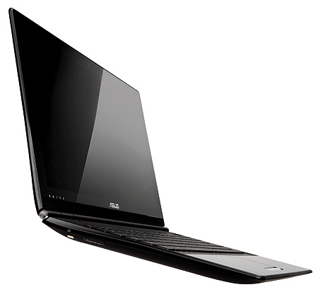 ASUS U and UX ultraportable specifications confirmed