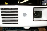 benq-gp1-led-pocket-projector-07-r3