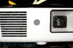 benq-gp1-led-pocket-projector-08-r3