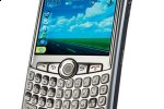BlackBerry Curve ousts iPhone 3G from US smartphone top-spot