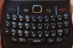 blackberry_curve_8520_2