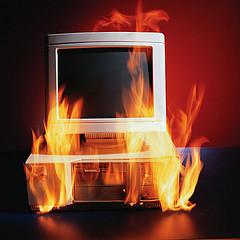 "100,000 PCs wiped as malware pulls ""Kill OS"" trigger"