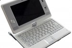 Clevo TN70M convertible UMPC/netbook on sale