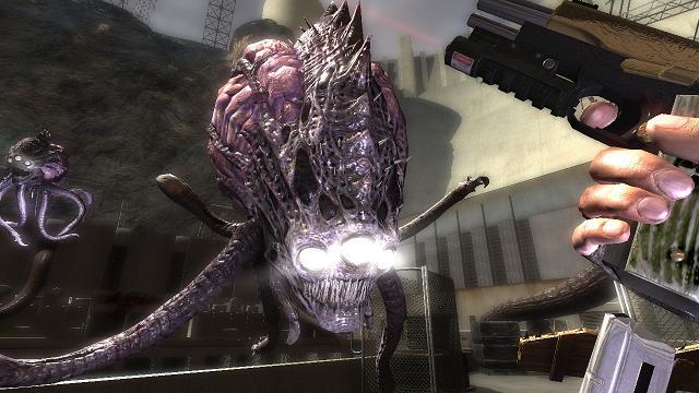 Duke Nukem Forever developer 3D Realms folds