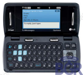 env3-launch-keyboard_270x244