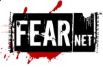 Time Warner Cable removes FEARnet from channel line-up