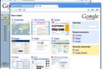 Google Chrome v2 released: faster, more stable, new features