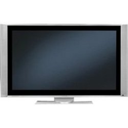 Hitachi UltraVision, Alpha HDTVs headed to US