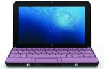 hp-mini-110-pink-chic
