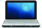 hp-mini-110-white-swirl-by-hp_psg