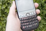 HTC Snap reviewed: great keyboard but lacks crossover appeal