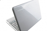 Lenovo IdeaPad S10-2 netbook revealed