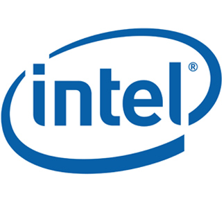 "Intel ""harmed millions of consumers"": fined $1.45bn"