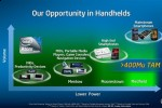 intel_medfield_smartphones_1