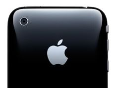 Next-gen iPhone to have iMovie Mobile?