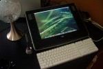 itab_diy_macbook_tablet_2