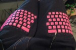 keyboard_pants_3